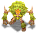 File:Treant 2.png