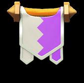 File:Guild 36.png