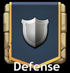 File:Defense.png