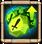 Compendium Dungeon Shards