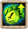 File:Compendium Dungeon Shards.png