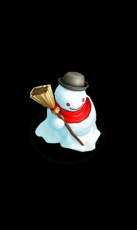File:Decorative Snowman.png
