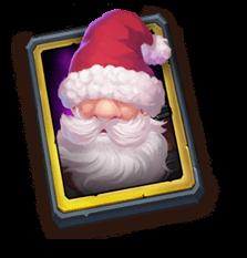 File:HC Santa Boom.png