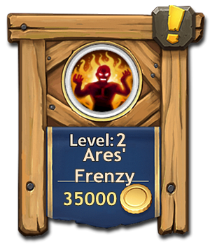 File:Ares frenzy level2.png