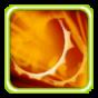 File:Skill Sacrifice v1.2.37.png