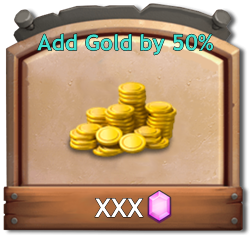 File:50xgold.png
