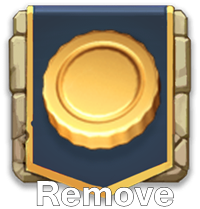File:Remove1.png