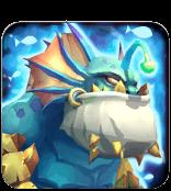File:Hero Triton Icon.png
