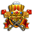 File:Nobility 16.png