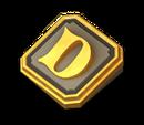 Deco-D
