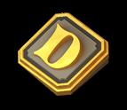 File:Deco-D.png
