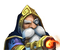 File:Shotgun Dwarf Icon.png