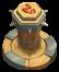 File:Hero Totem 2.png
