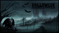 Thumbnail for version as of 15:06, October 29, 2015