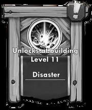 Unlock11
