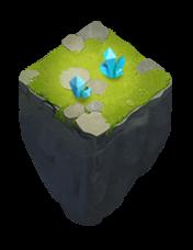 File:Blue crystal mine.png