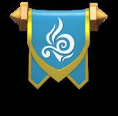 File:Guild 17.png