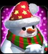 File:Snowzilla Icon v1.2.27.png