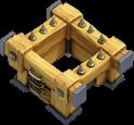 File:Gold vault 2.png