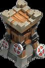 Watchtower 6