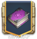 EarnEXP