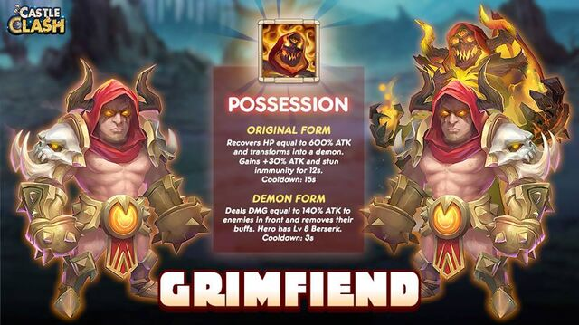 File:Grimfiend promo.jpg