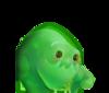 Master Slime Icon