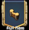 Fullrow