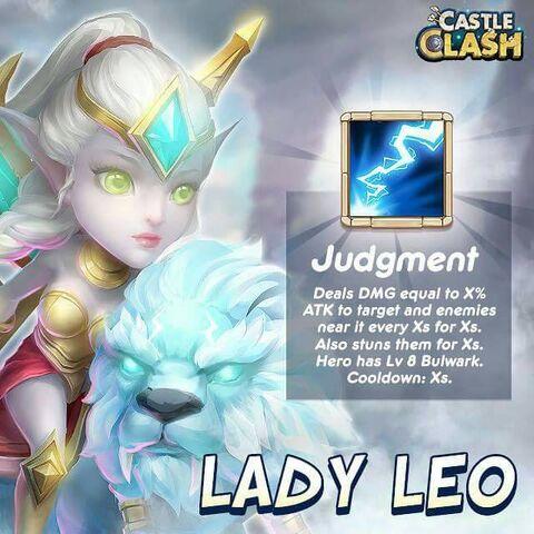 File:Promo Lady Leo.jpg
