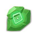File:Level 6 runes.png