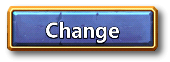 File:Button change.png