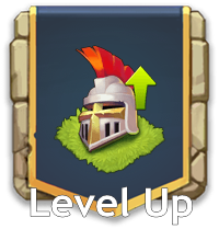 File:Level up icon lr.png
