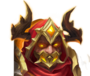 Evolved Grimfiend Icon