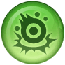 File:Cannon-tower-garrison-green.png
