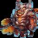 Centaur Chieftain chn v0.9.4