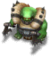 Savage Ogre 2