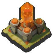 Arena Shrine2