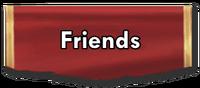 Friendschat
