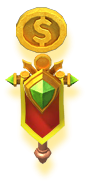 File:Riches flag.png