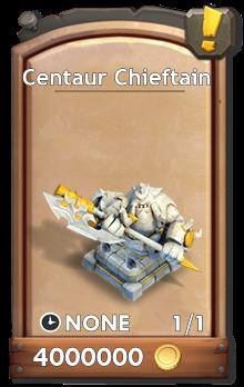 File:Centaurchieftain.png