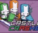 Castle Crashers вики