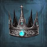Crown of Darius