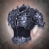 Azerons Battlegear