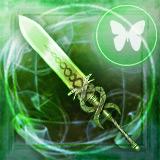 Moonfall Blade