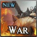 War news1