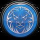 Guild Lion CTA