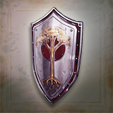 Remnant Shield