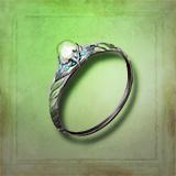 Vinewrap Ring