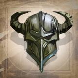 Nightcraft Helm