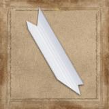 File:Dragonbane Shard5.jpg